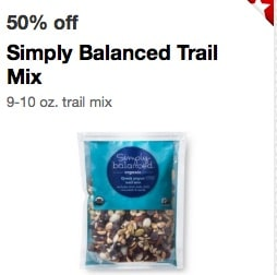 simply balanced coupon