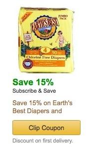 earths best amazon coupon