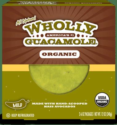 guac-large-organic-1