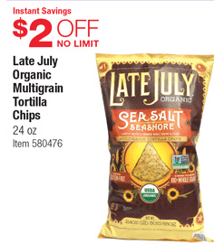 late july chips costco