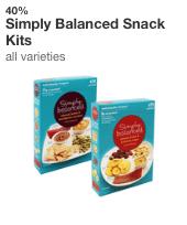 simply balanced coupon