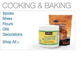 amazon coupon code 10 off 30 grocery