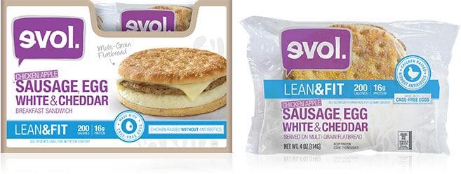 EVOL_Sandwiches_Breakfast_LeanFitChickenAppleSausageEgg