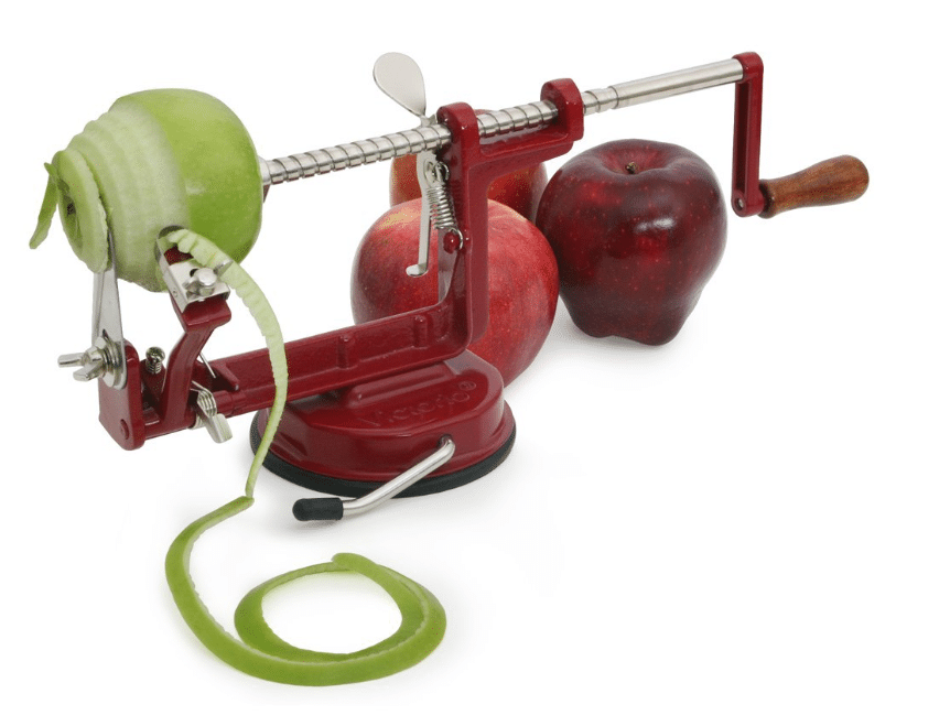 amazon apple peeler