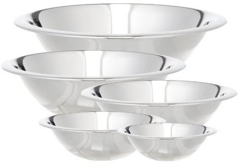5-Piece-Stainless-Steel-Mixing-Bowl-Set