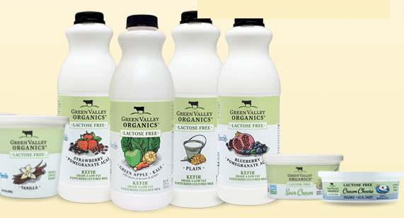green valley organics coupon