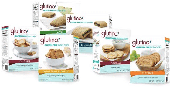 glutino coupon