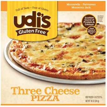 new udi's gluten free coupons