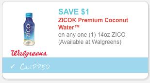 zico coupon
