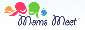 green mom's meet mom ambassador