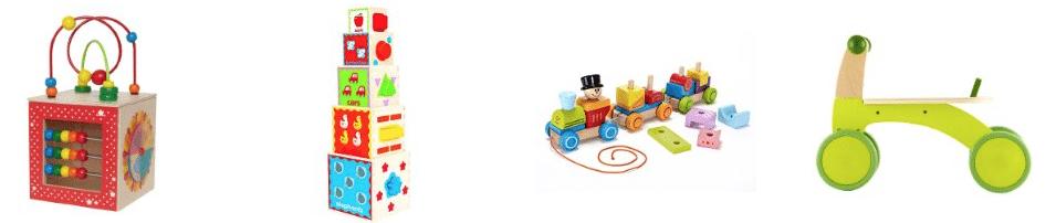 hape toys amazon