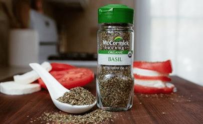 mccormick organic coupon