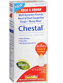 free chestal walgreens coupons