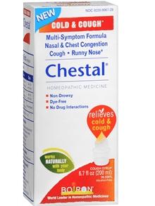 free chestal walgreens coupons