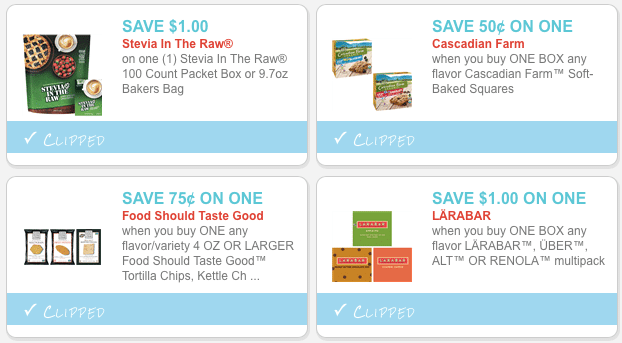 image about Organic Coupons Printable named Natural Discount codes