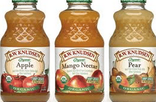 r.w. knudsen organic juice coupon