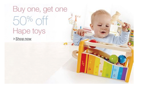 Hape toys sale amazon