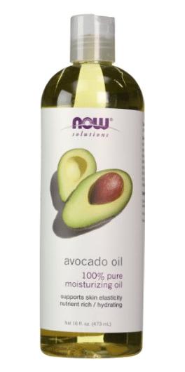 avocado oil deal now foods amazon
