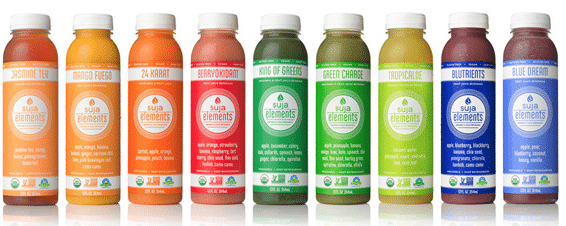 suja juice coupon