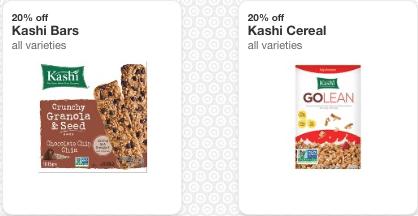 kashi ibotta app offers