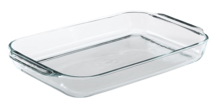 pyrex deal amazon