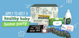 seventh generation free samples products and coupons