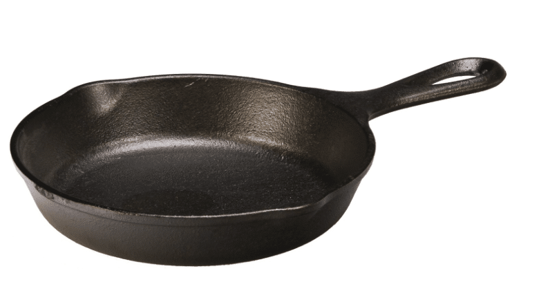 Lodge cast iron deal amazon skillet
