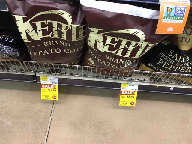 kettle brand chips whole foods