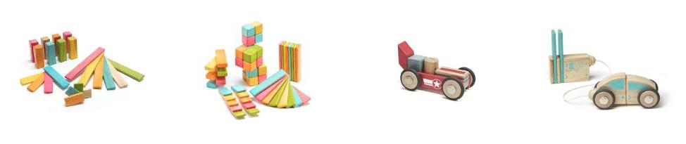 non toxic wooden toys on amazon
