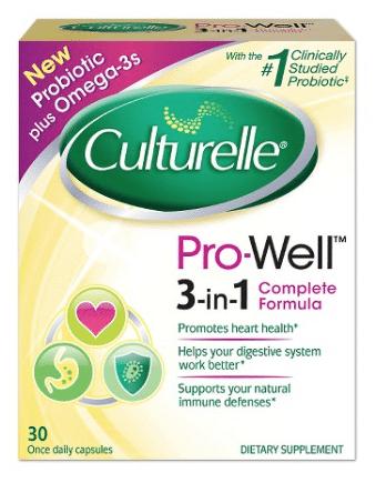 culturelle coupon