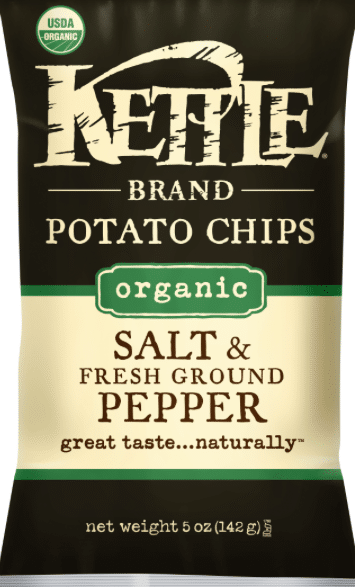 new kettle brand chips popcorn fries coupon