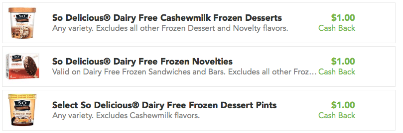 so delicious dairy free coupons at kroger