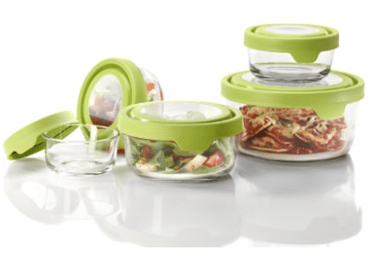 glass food storage amazon anchor