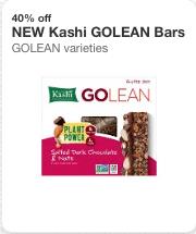 kashi golean target coupon