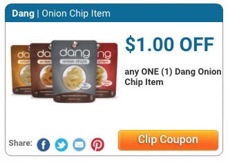 dang chips coupon