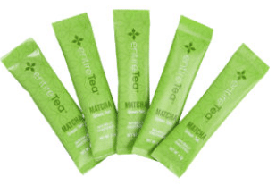 free matcha tea sample organic freebies