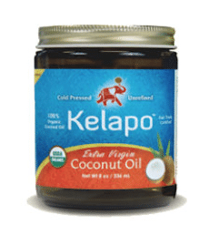 free organic coconut oil sample organic freebies