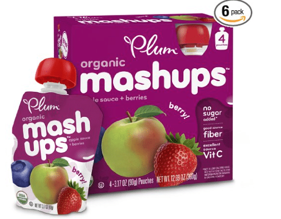 plum organics berry mashups deal