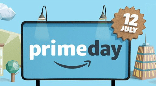prime day organic deals amazon