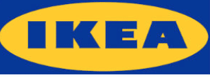rare ikea coupon organic meals and candy
