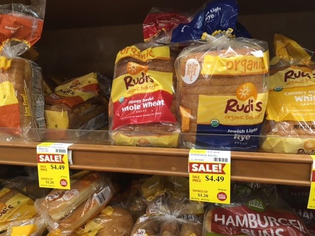 rudi's organic bread whole foods