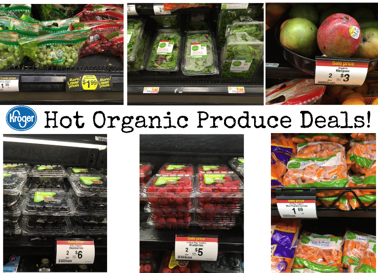 kroger organic produce deals and coupons