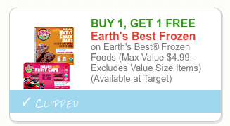 earth's best coupon bogo