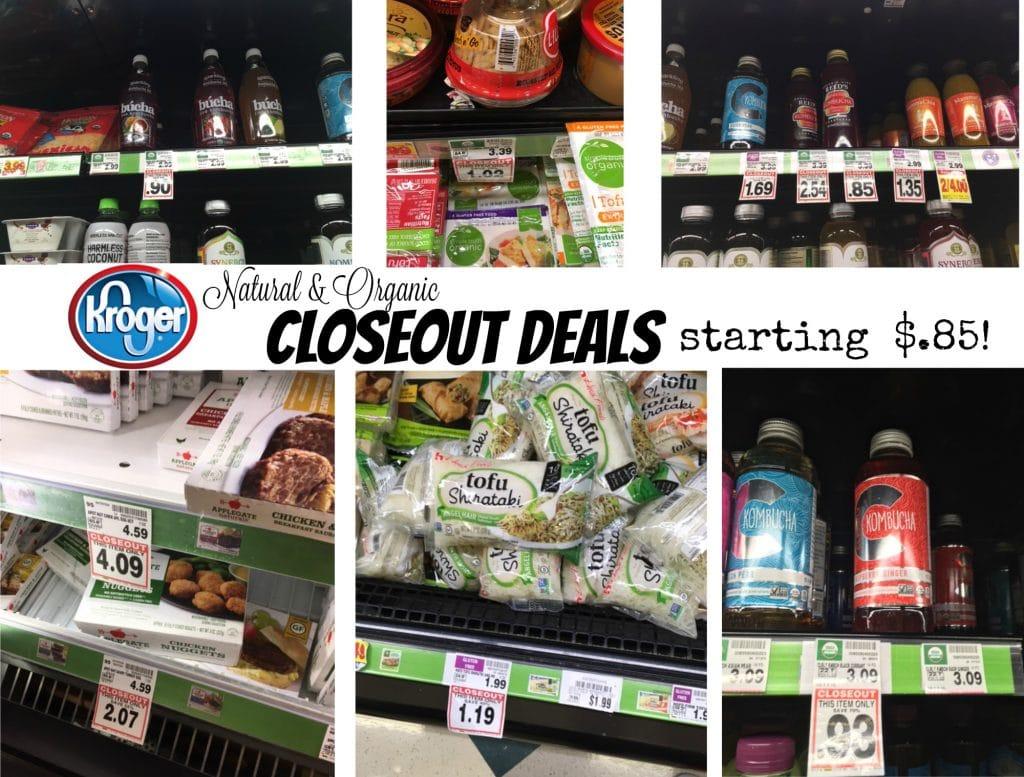 kroger organic closeout deals-2
