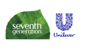 unilever to acquire seventh generations
