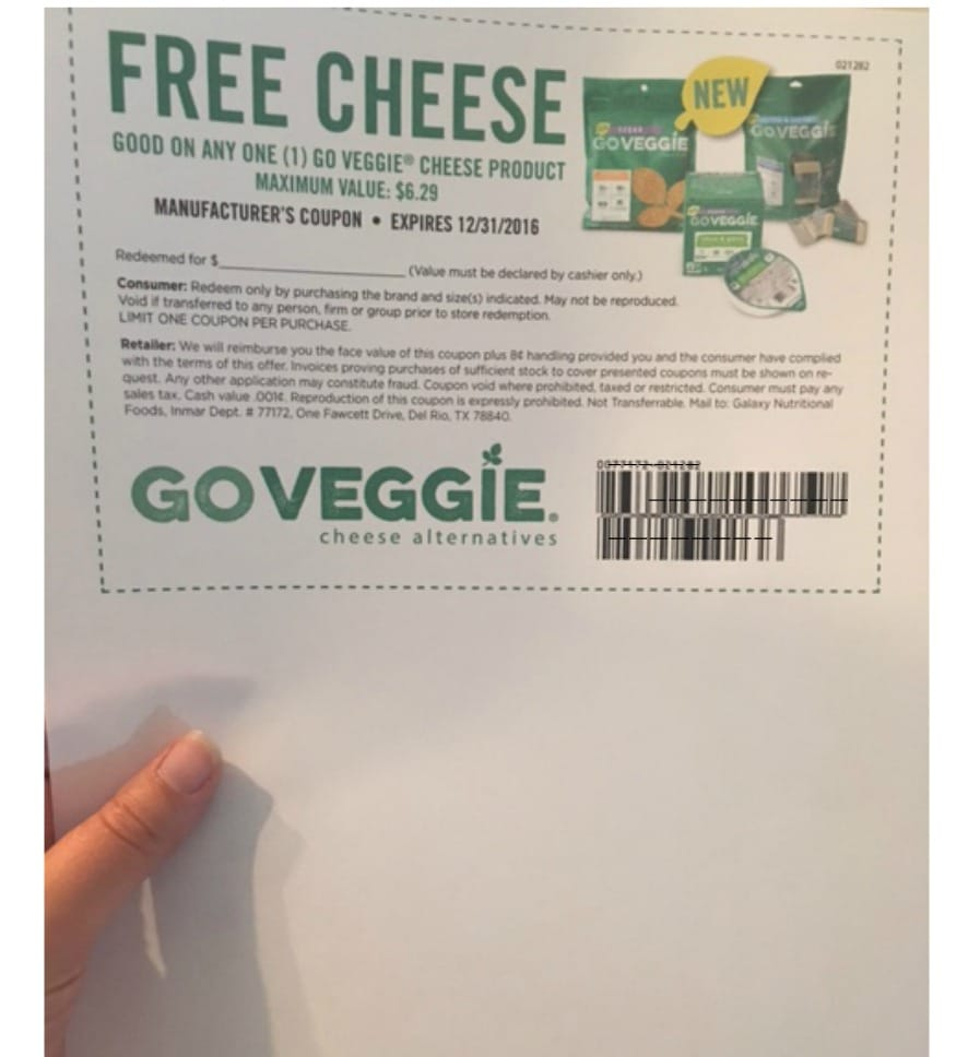 go-veggie-coupon-free