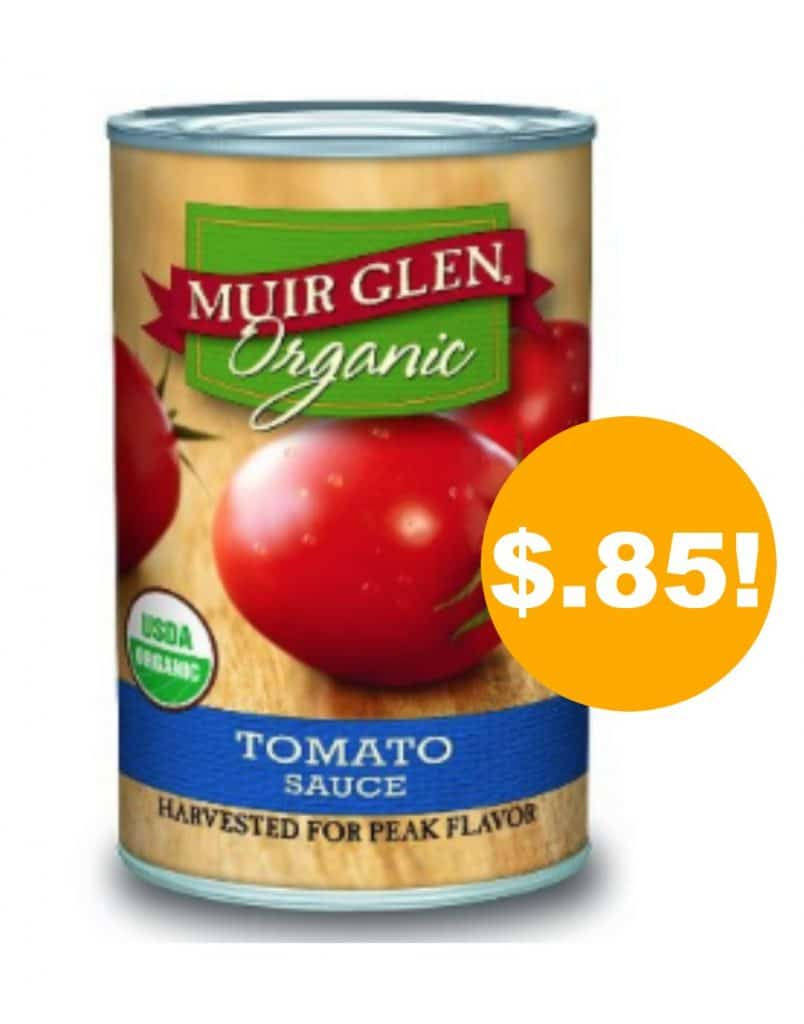 muir-glen-organic-tomato-sauce-amazon