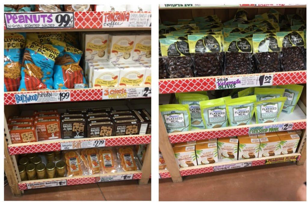 new trader joe's products-2