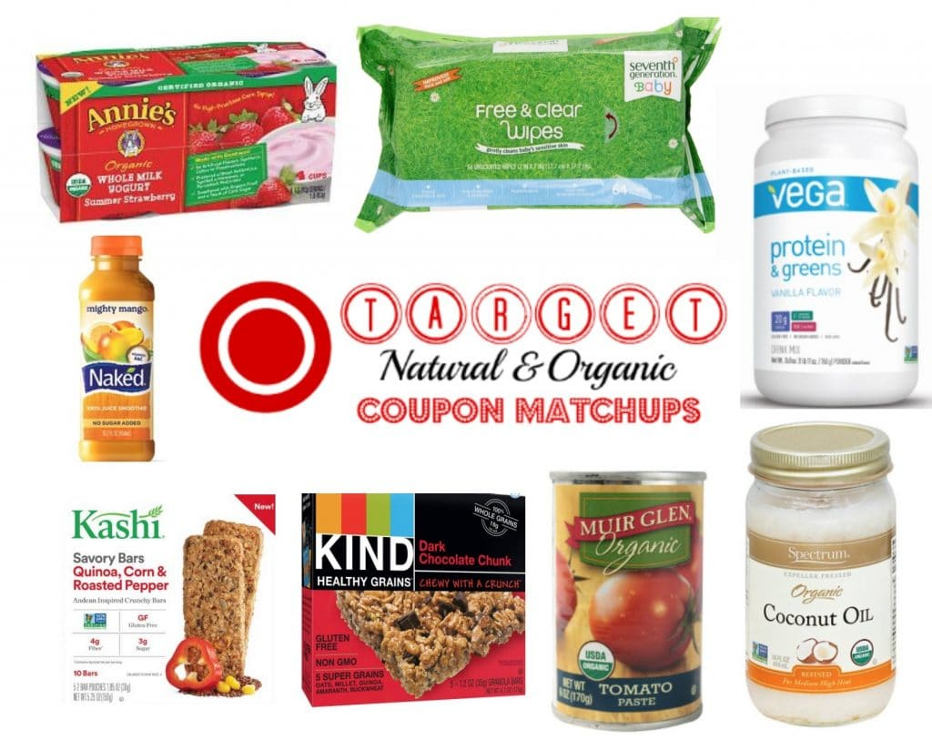 organic-target-coupon-deals-matchups