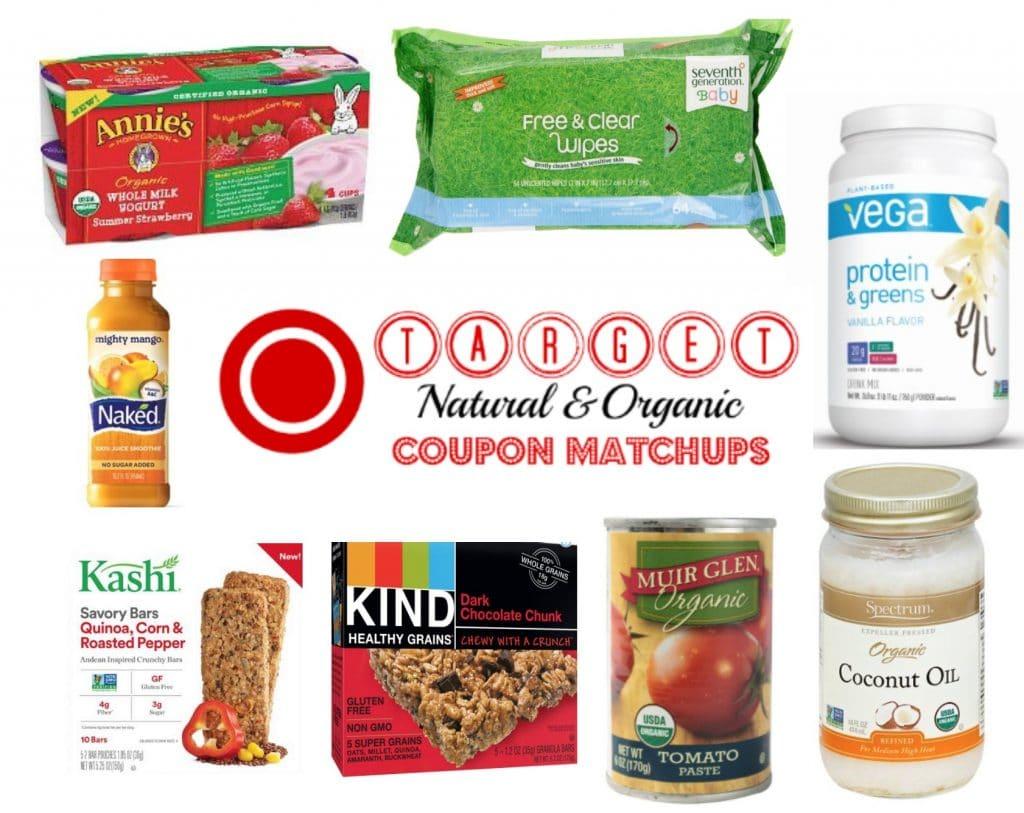 organic-target-coupon-deals-matchups